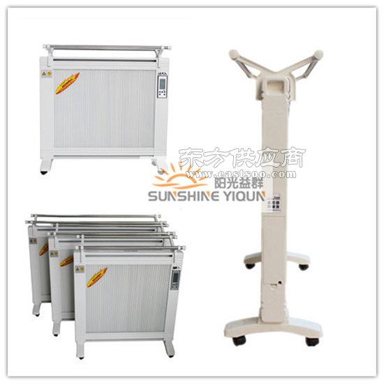 阳光益群(多图)、碳纤维电暖器、长春碳纤维电暖器图片