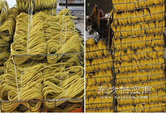 承德碳纤维发热线 阳光益群(在线咨询) 碳纤维发热线图片