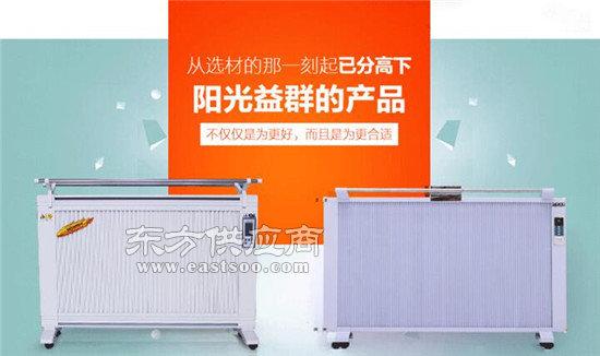 济宁益群(图)_碳纤维电暖器代理_泰安碳纤维电暖器图片
