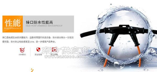 碳纤维电地暖安装_江苏碳纤维电地暖_阳光益群(查看)图片