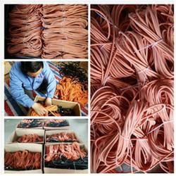 安徽碳纤维发热线|碳纤维发热线|济宁益群(多图)图片
