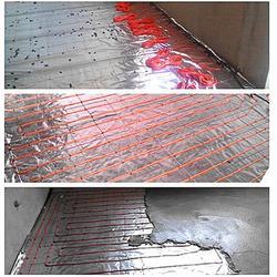 阳光益群(图)_日产碳纤维发热线_北京碳纤维发热线图片