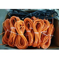 阳光益群|义乌碳纤维电地暖|长丝碳纤维电地暖图片