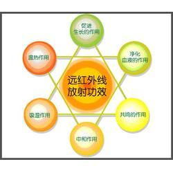 厂家,安徽碳纤维发热电缆,阳光益群(图)图片