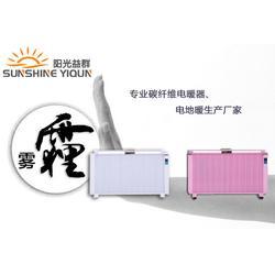 陕西碳纤维电暖器_碳纤维电暖器品牌_阳光益群图片