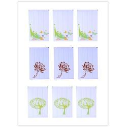 阳光益群(图)、墙暖加盟、辽宁墙暖图片