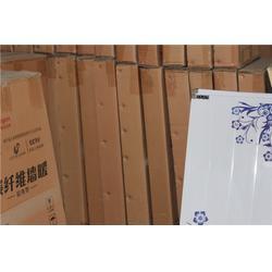 山西墙暖_碳纤维墙暖厂家_阳光益群图片