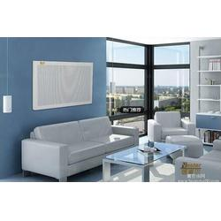 碳纤维墙暖代理、承德碳纤维墙暖、阳光益群(图)图片