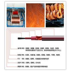 南昌碳纤维地暖、阳光益群、碳纤维地暖安装图片