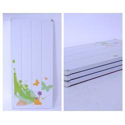 碳纤维壁挂式电暖器|南京壁挂式电暖器|阳光益群(图)图片