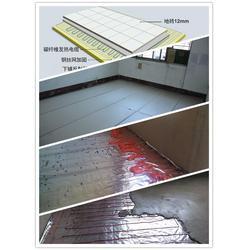 南昌碳纤维电地暖,阳光益群(优质商家),碳纤维电地暖图片