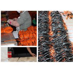 天津碳纤维电地暖、阳光益群(图)、碳纤维电地暖图片