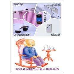 阳光益群、成都电暖器、壁挂式电暖器图片