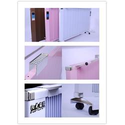 新疆碳纤维电暖器_碳纤维电暖器代理_阳光益群图片