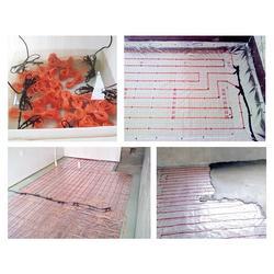 阳光益群(多图)碳纤维电地暖品牌-浙江碳纤维电地暖图片