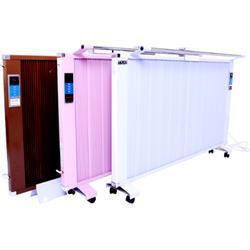 碳纤维电暖器电暖器、河北碳纤维电暖器、阳光益群(图)图片