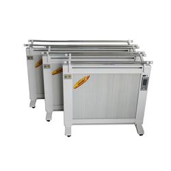 内蒙古电暖器,远红外电暖器,阳光益群(多图)图片