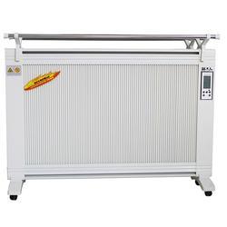 成都碳纤维电暖器_阳光益群(在线咨询)_碳纤维电暖器品牌图片