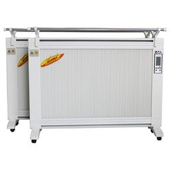 内蒙古电暖器,阳光益?#28023;?#30899;纤维电暖器好吗图片