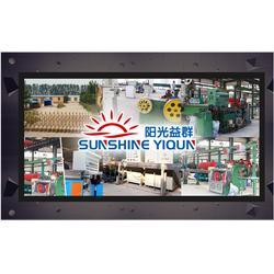 碳纤维电暖器多少钱_内蒙古电暖器_阳光益群图片