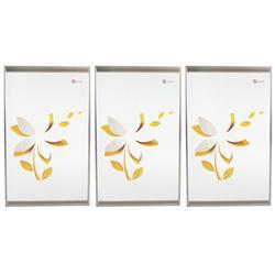 天津壁挂式电暖器,阳光益群,壁挂式电暖器生产厂家图片