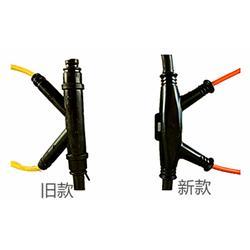 发热电缆厂,重庆发热电缆,阳光益群(多图)图片
