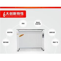 江西碳纤维电暖器,阳光益群,电暖器哪种好图片