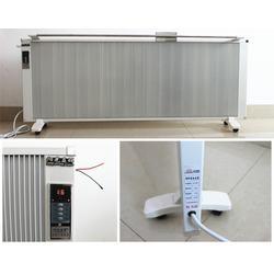 阳光益群、扬州碳纤维电暖器、碳纤维电暖器耗电量图片