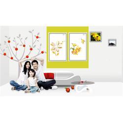 大同碳纤维墙暖、新款碳纤维墙暖、济宁益群图片