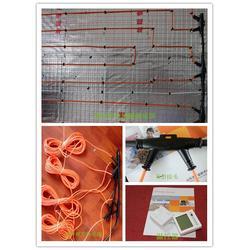 陕西碳纤维电地暖,阳光益群,碳纤维电地暖图片