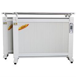 台州碳纤维电暖器,阳光益群,碳纤维电暖器 效果图片