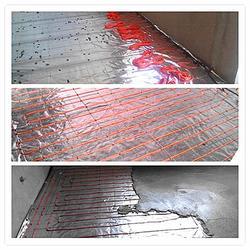 天津碳纤维电地暖,济宁益群,碳纤维电地暖厂家图片