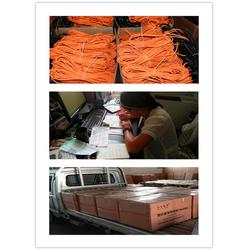 重庆碳纤维发热线,济宁益群(在线咨询),碳纤维发热线供暖图片