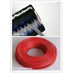 碳纤维发热线、重庆碳纤维发热线、阳光益群(图)图片