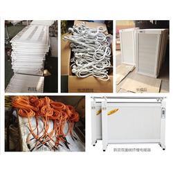 廊坊碳纤维电暖气|济宁益群|碳纤维电暖气厂家图片
