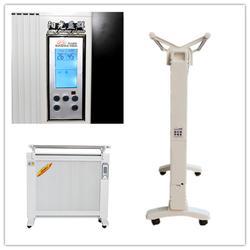 天津碳纤维电暖器、阳光益群、壁挂式碳纤维电暖器图片