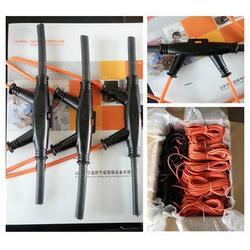 阳光益群(多图)_碳纤维发热线厂家_北京碳纤维发热线图片