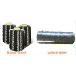 碳纤维长丝_阳光益群_碳纤维长丝发热线图片