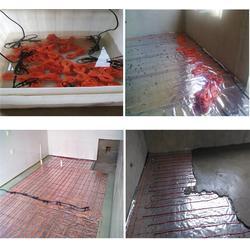 阳光益群_江苏碳纤维发热线_碳纤维发热线厂家图片