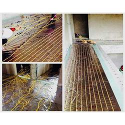 天津碳纤维发热线_济宁益群(在线咨询)_地暖碳纤维发热线图片