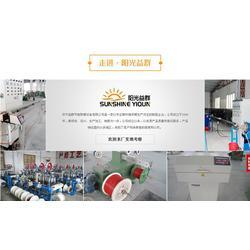 北京碳纤维发热电缆,阳光益群(优质商家),地热碳纤维发热电缆图片