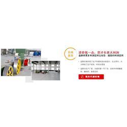 景德镇碳纤维电地暖|碳纤维电地暖厂家|济宁益群(多图)图片