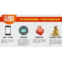 天津发热电缆,济宁益群(优质商家),供暖碳纤维发热电缆图片