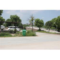 驾校学车手续,义乌市平安驾校,北苑驾校学车图片