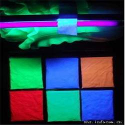 荧光粉、印刷荧光粉环保荧光粉、深圳投脑智富科技(多图)图片