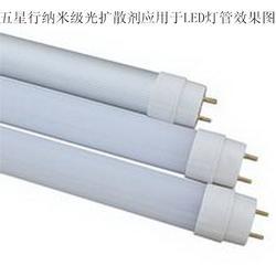 广东光扩散剂生产厂家,光扩散剂,投脑智富科技图片