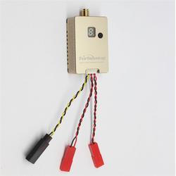 锐鹰创新科技、5.8g600图传接收发射机、浙江图传图片