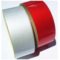 服装用反光刻字膜反光转印膜|江西反光膜|投脑智富科技图片