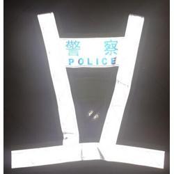 黑龙江反光膜-服装用反光刻字膜反光转印膜-投脑智富科技图片