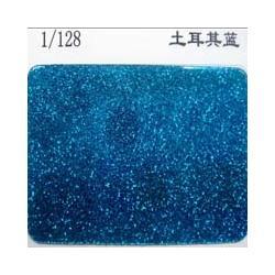 银粉亮片金葱粉015/025|广西金葱粉|投脑智富科技图片